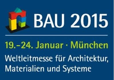BAU2015