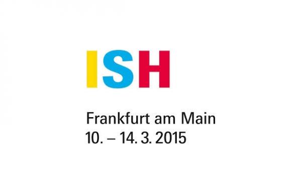 ISH-logo-585x390