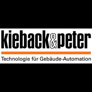 Logo-Kieback_Peter-300x300