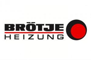 broetje-heizung-300x199