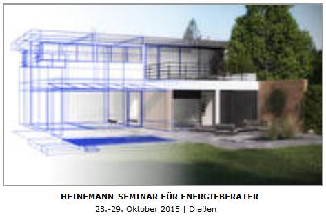 Heinemann5