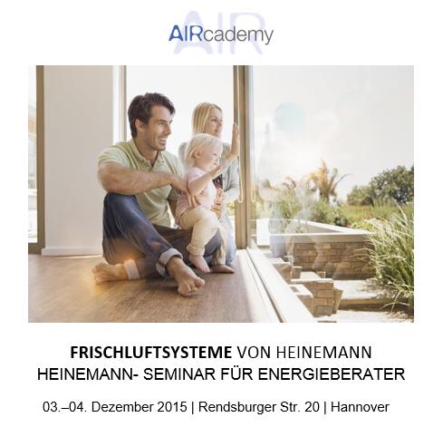 Heinemann_Hannover_Bild