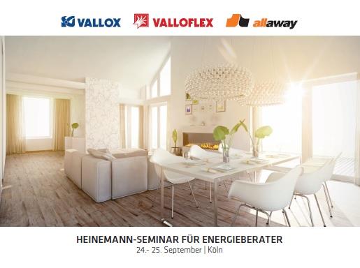 Heinemann-Seminar