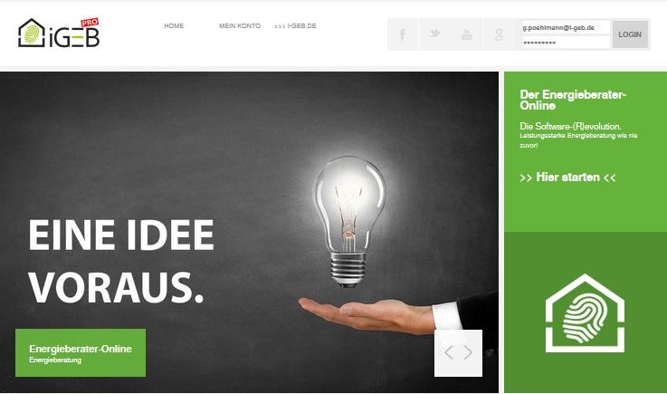 Energieberater_Online